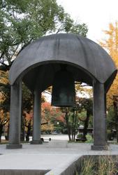 hiroshima-peace-bell_l