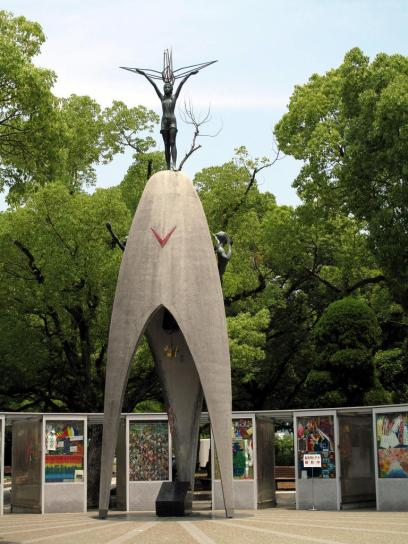 japan-2009-hiroshima-hiroshima-hiroshima-peace-memorial-park-60