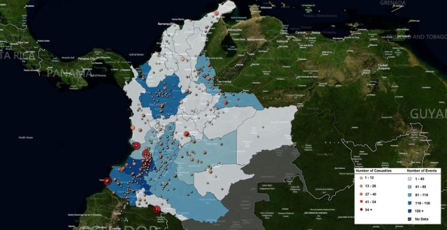 Colombia-Map-lg