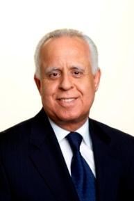 Mohammed Loulichki