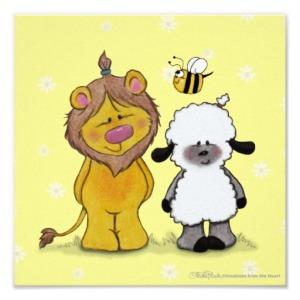 lion_and_lamb_true_friends_print-r564325b962824820abd273cc9d827497_was_8byvr_512
