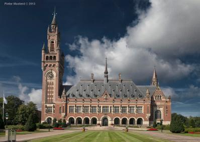 peace-palace-100-years