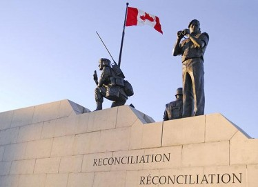 reconciliation-the-peacekeeping-monument-reconciliation-monument-au-maintien-de-la-paix