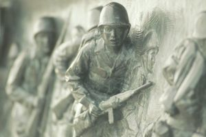 army-photography-contest-2007-fmwrc-arts-and-crafts-bronze-courage