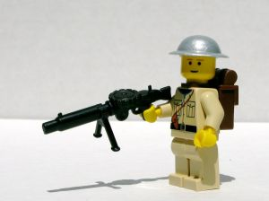 brickarms-lewis-gun-and-brodie-helmet-prototypes