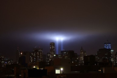 tribute-in-light-september-11-2011-shankbone
