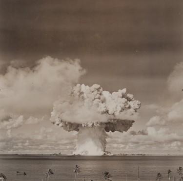 atomic-bomb-blast-at-bikini-island