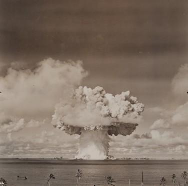 atomic-bomb-blast-at-bikini-island